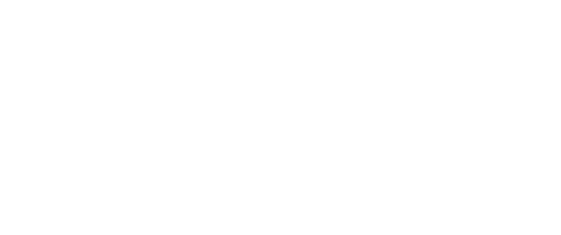 The Boardwalk Luxury Apartments